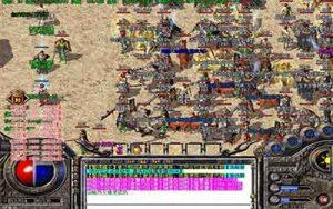 怎样在180火龙传奇的龙圣殿里获得大量经验?